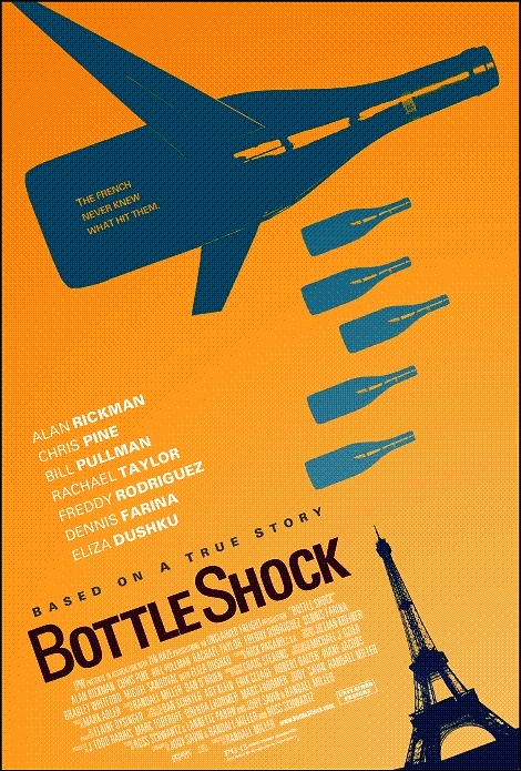 http://winetripping.files.wordpress.com/2009/09/rsz_bottle_shock_movie1.jpg