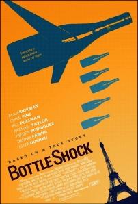 rsz_bottle_shock_movie